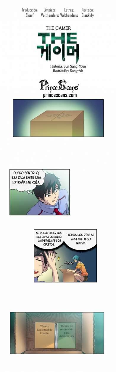 http://c5.ninemanga.com/es_manga/61/1725/261287/5e1e1ad0d8c3c391a6a591b45b23e185.jpg Page 1