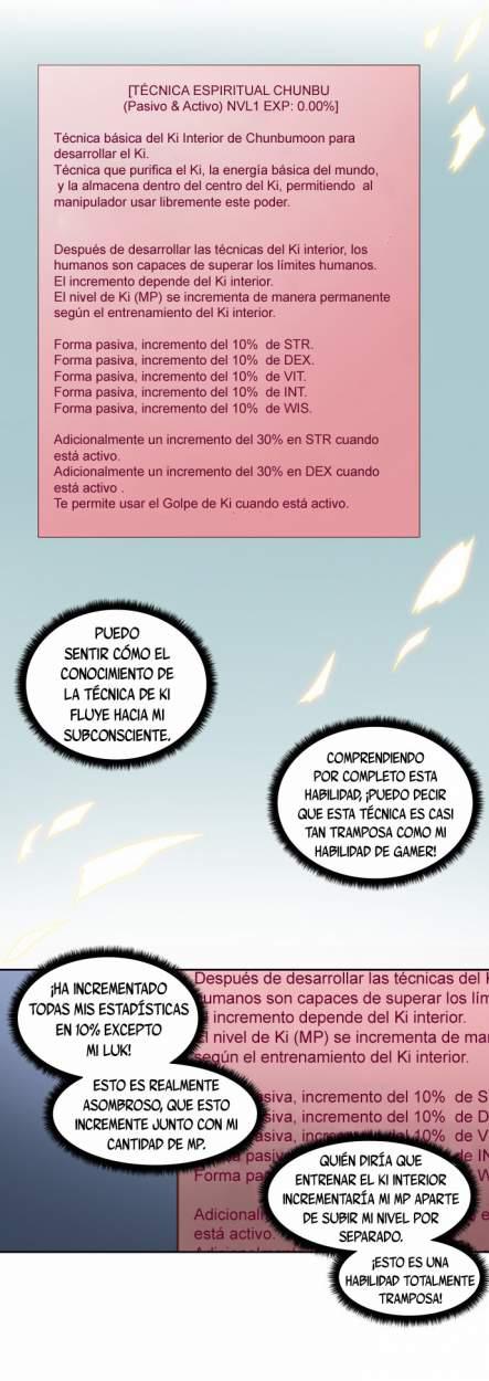 http://c5.ninemanga.com/es_manga/61/1725/261287/c7052ceb9b55bb21aab9f947744821af.jpg Page 6