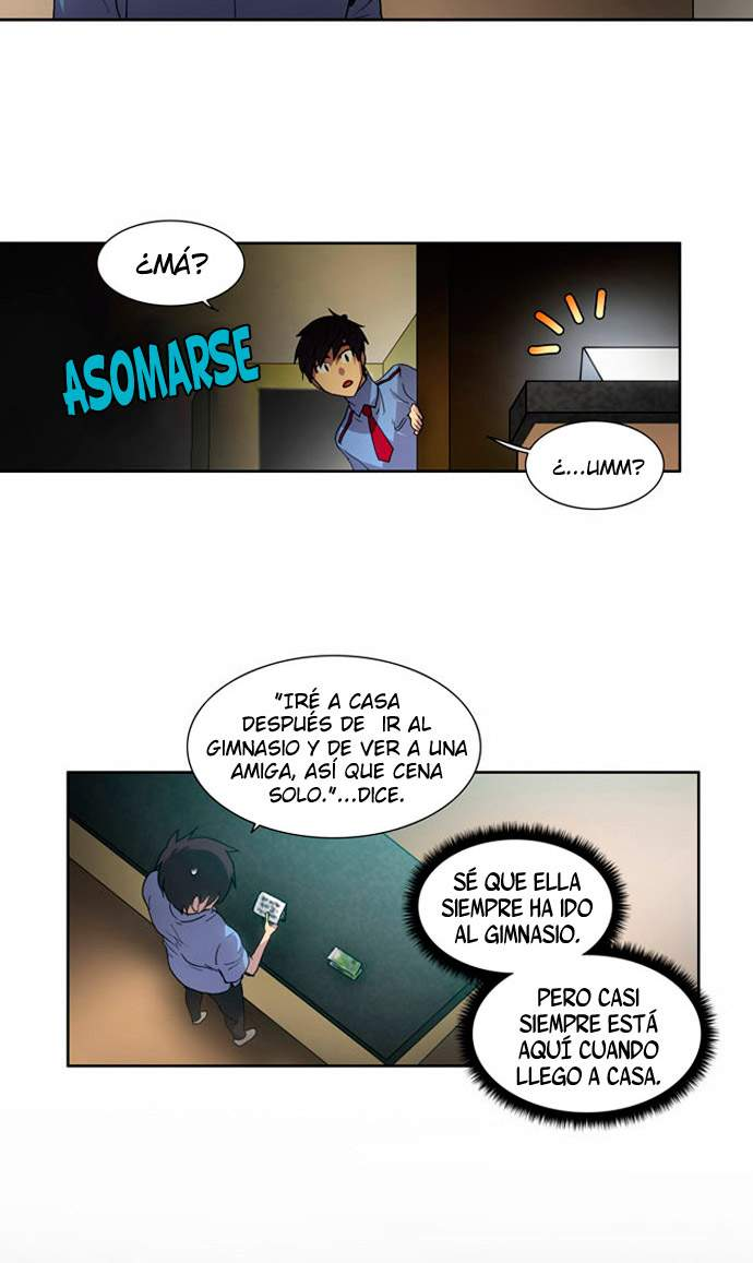 http://c5.ninemanga.com/es_manga/61/1725/261290/284cdb7c46b10ddf7ebd0fe60e3a7636.jpg Page 10