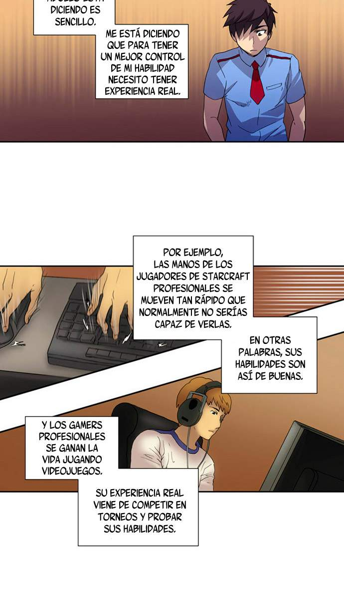http://c5.ninemanga.com/es_manga/61/1725/261290/3af1c3da98c65277781b9a92e2f1d4c8.jpg Page 2