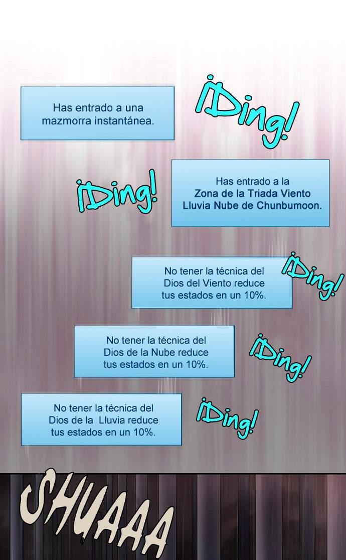 http://c5.ninemanga.com/es_manga/61/1725/261290/8a5c1121fe24ecbeab48c97b07dec712.jpg Page 33