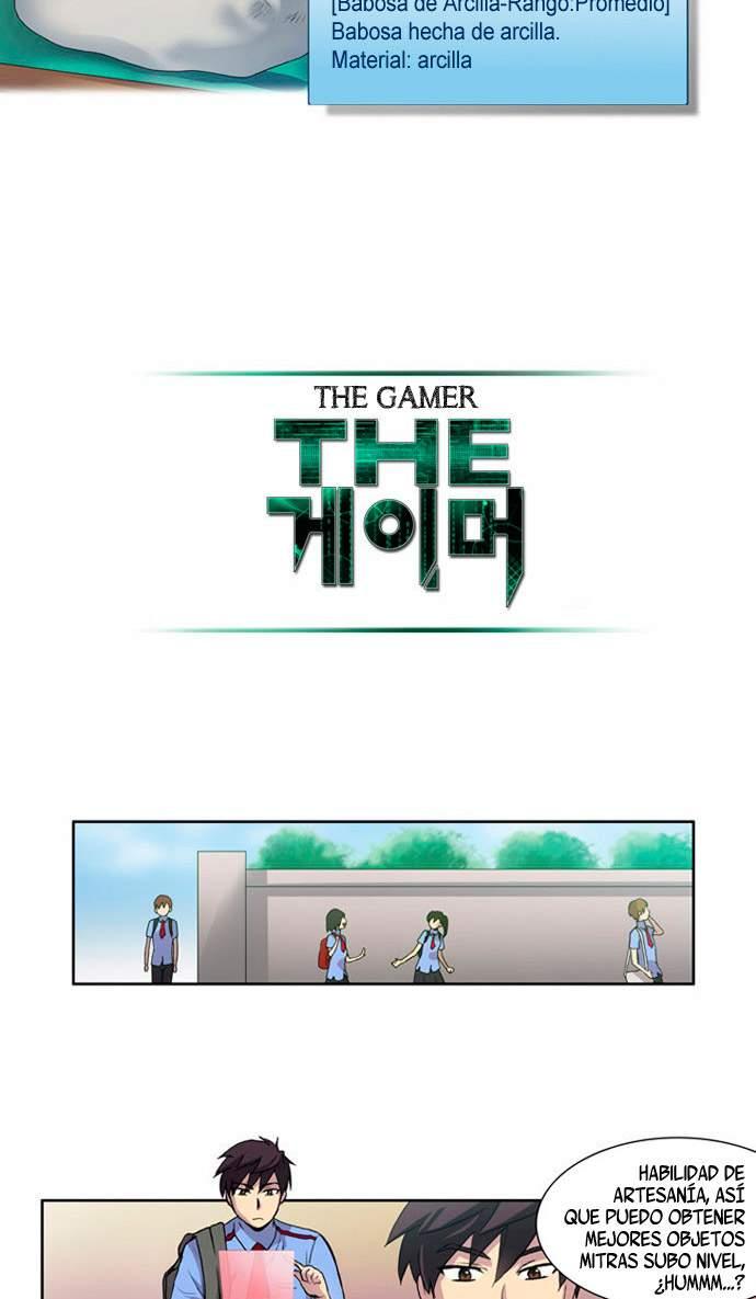 http://c5.ninemanga.com/es_manga/61/1725/261290/9b457333e849453684543d8e3571ea1b.jpg Page 23