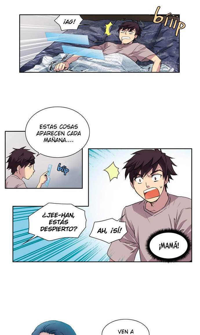 http://c5.ninemanga.com/es_manga/61/1725/261290/be22cfc4c86932533c472115a0021bab.jpg Page 13