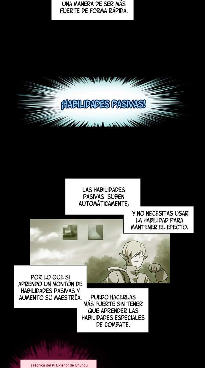 http://c5.ninemanga.com/es_manga/61/1725/261290/de8e50b140cc0fe8da2c6c48bcbb378a.jpg Page 30