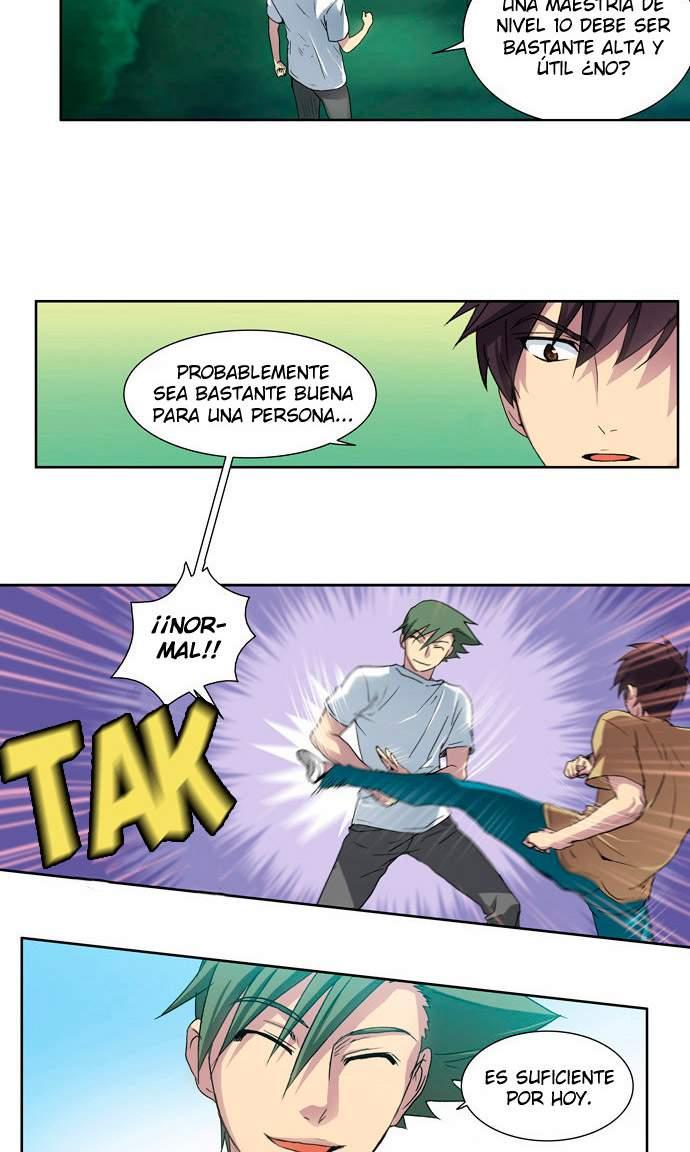 http://c5.ninemanga.com/es_manga/61/1725/261293/1e32f94b443422dadbd8b7b51d900d75.jpg Page 6