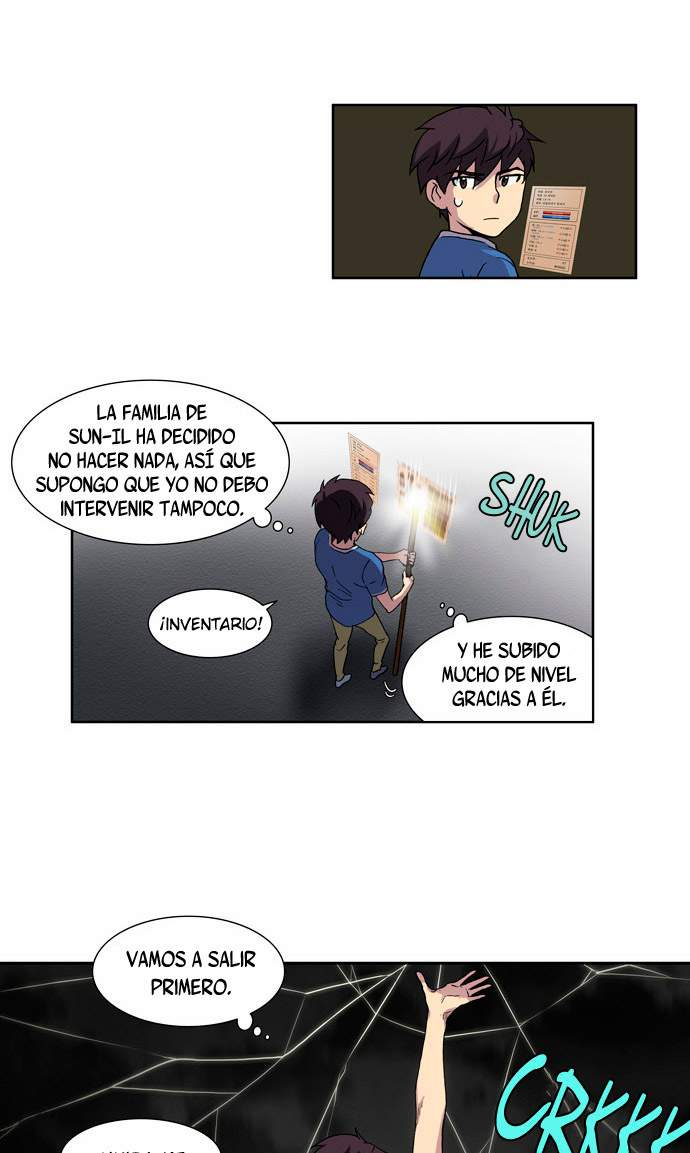 http://c5.ninemanga.com/es_manga/61/1725/261293/1e3b21cb226c39b6aa4634f820b372f3.jpg Page 33