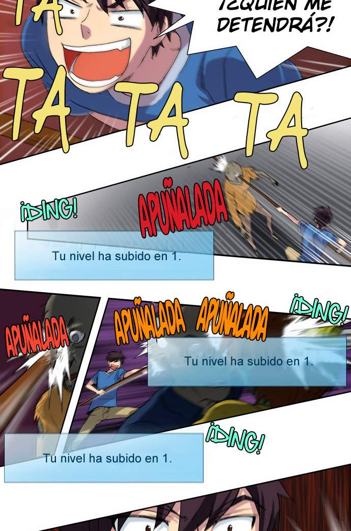 http://c5.ninemanga.com/es_manga/61/1725/261293/27ff4e2280a304d1e199f9986539b3ff.jpg Page 26