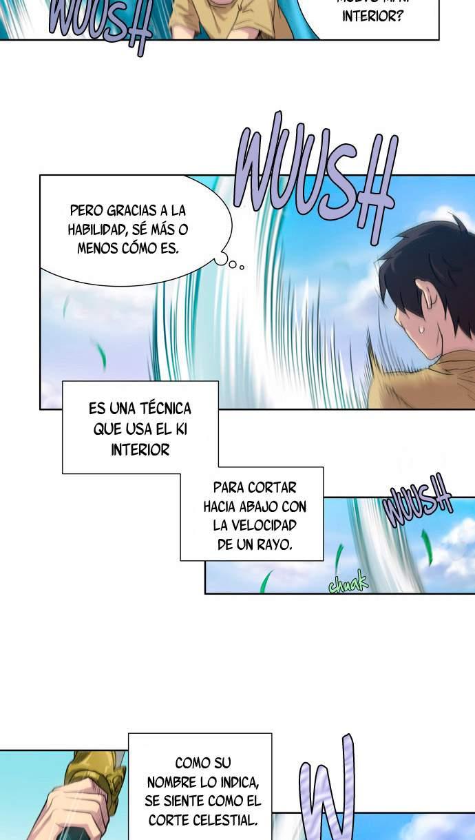 http://c5.ninemanga.com/es_manga/61/1725/261293/2edfeadfe636973b42d7b6ac315b896c.jpg Page 18
