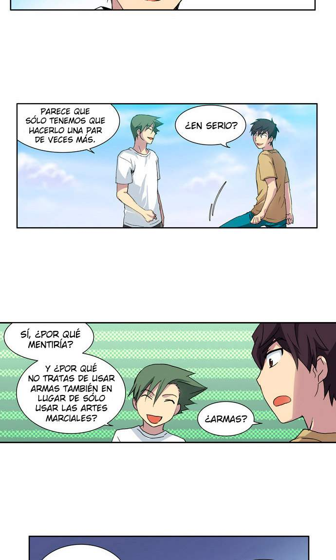 http://c5.ninemanga.com/es_manga/61/1725/261293/4dd2d47ed5f06aaa5b327dd81fc52f1c.jpg Page 7
