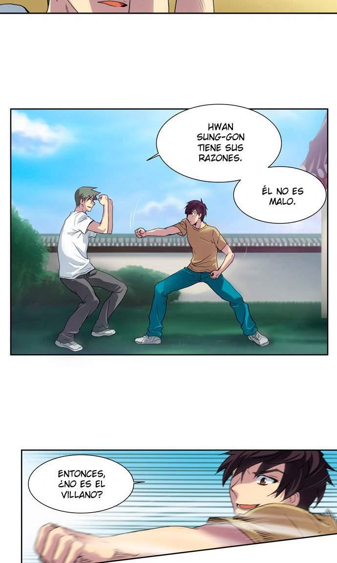 http://c5.ninemanga.com/es_manga/61/1725/261293/531710cc1bd60579af0fe40f111ff86e.jpg Page 2