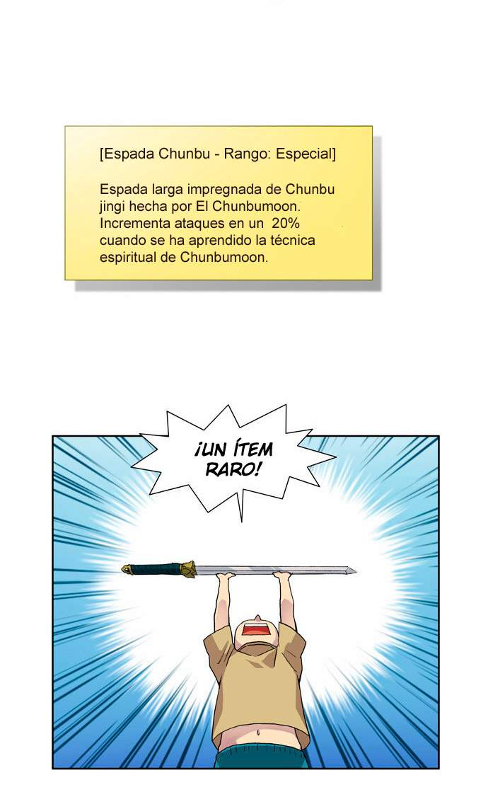 http://c5.ninemanga.com/es_manga/61/1725/261293/62e44a80b946f921a9bc9712612442bd.jpg Page 14