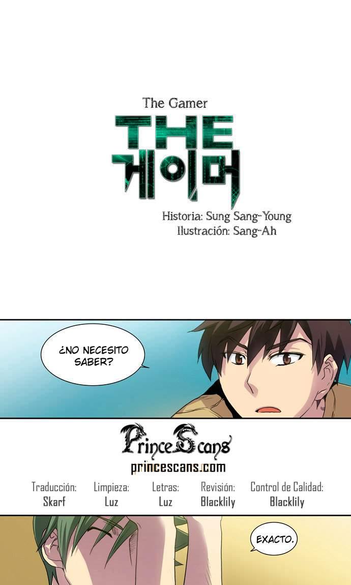http://c5.ninemanga.com/es_manga/61/1725/261293/dbecbf52ba12d8788ce3671ae25f5b39.jpg Page 1