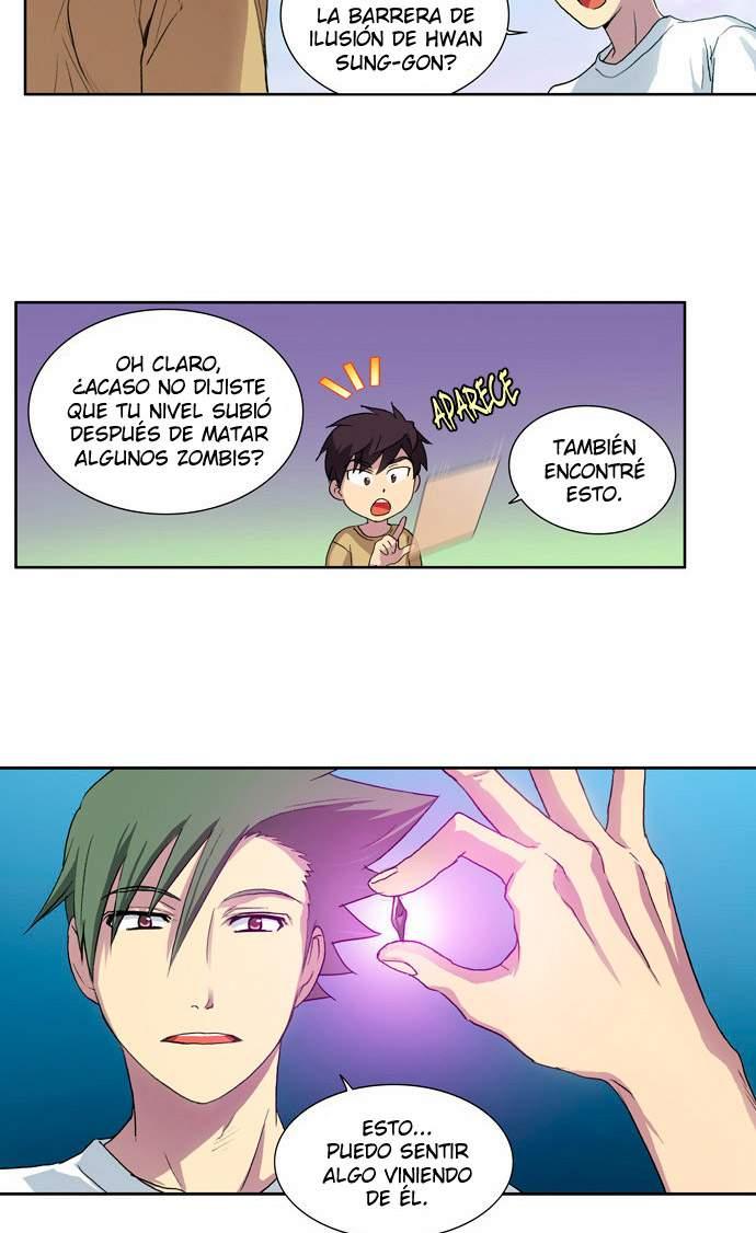 http://c5.ninemanga.com/es_manga/61/1725/261293/ff51b0d4c3c44f11ae27041cfcc9e9f4.jpg Page 11