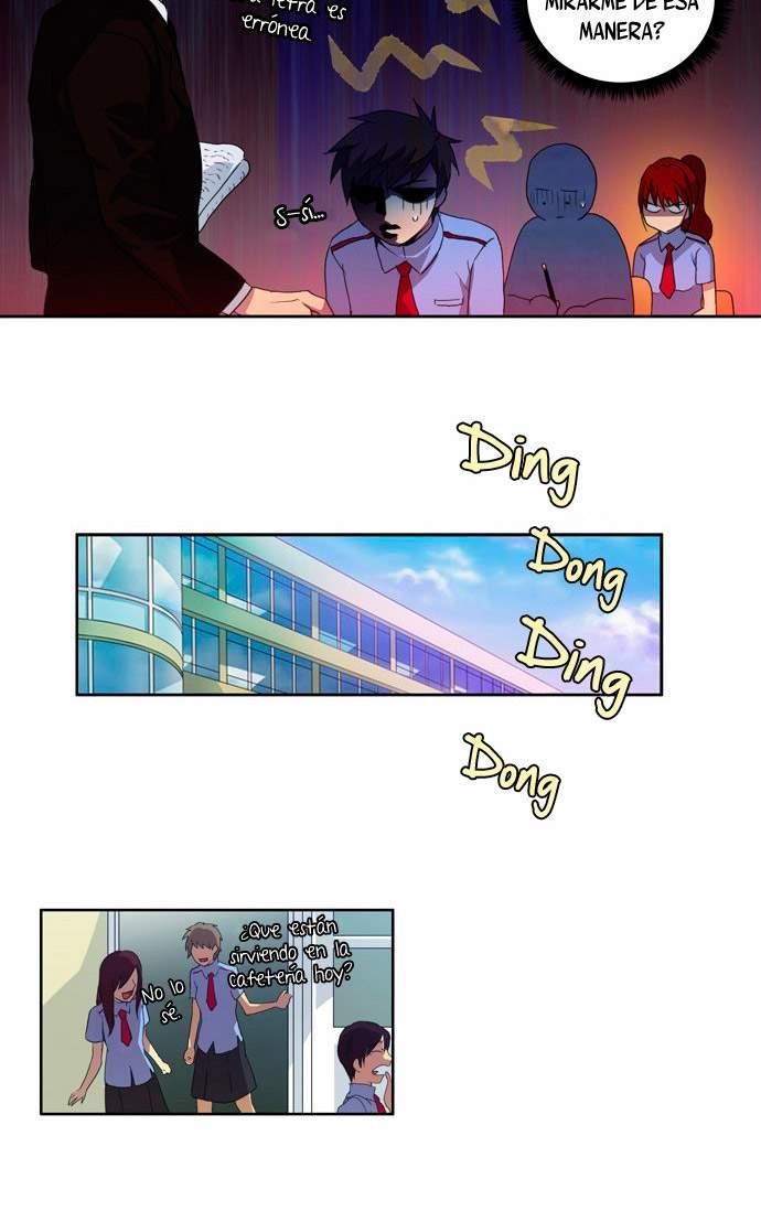 http://c5.ninemanga.com/es_manga/61/1725/261297/611a80e9562b4c0738021647c910846f.jpg Page 3