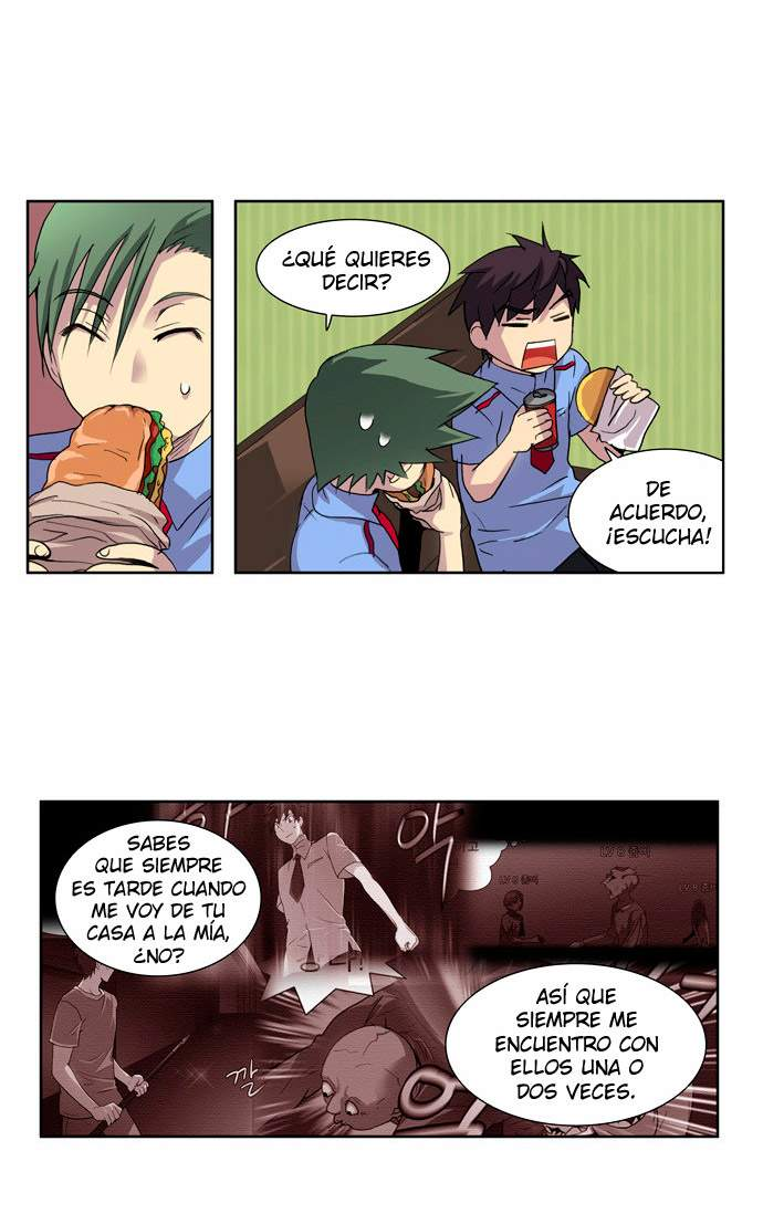 http://c5.ninemanga.com/es_manga/61/1725/261297/6c9ce1a88f1d92d860a90111aa89104c.jpg Page 8