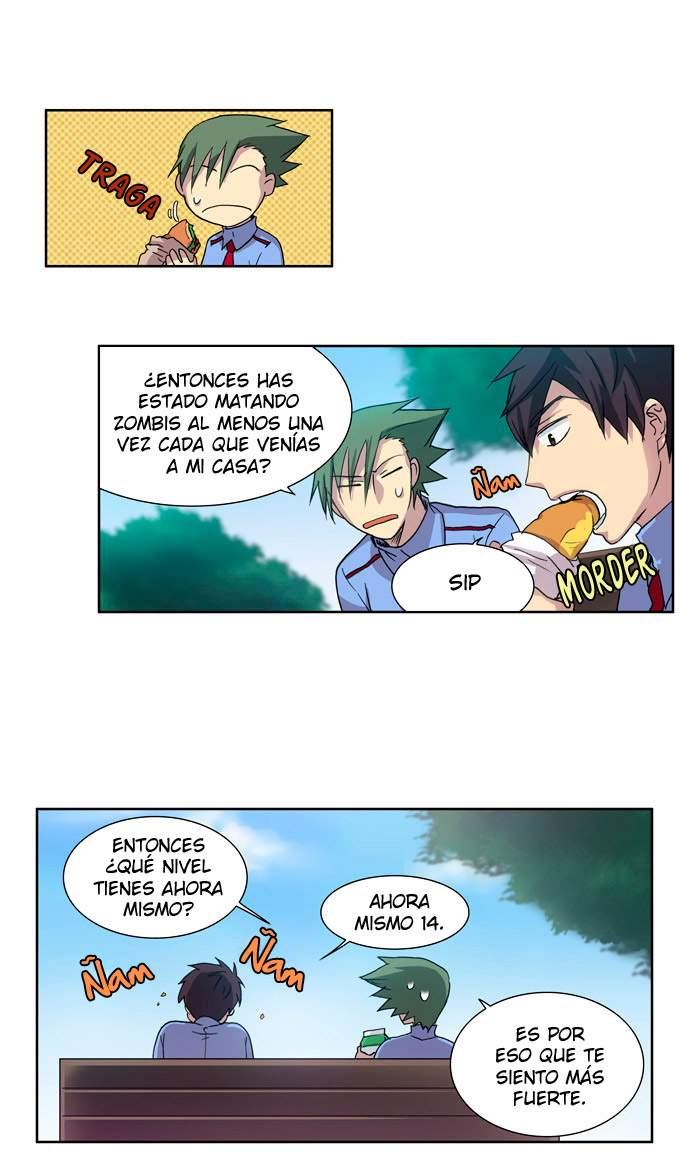 http://c5.ninemanga.com/es_manga/61/1725/261297/8c71d6367dc1f7a95488ccff97c2f37e.jpg Page 9