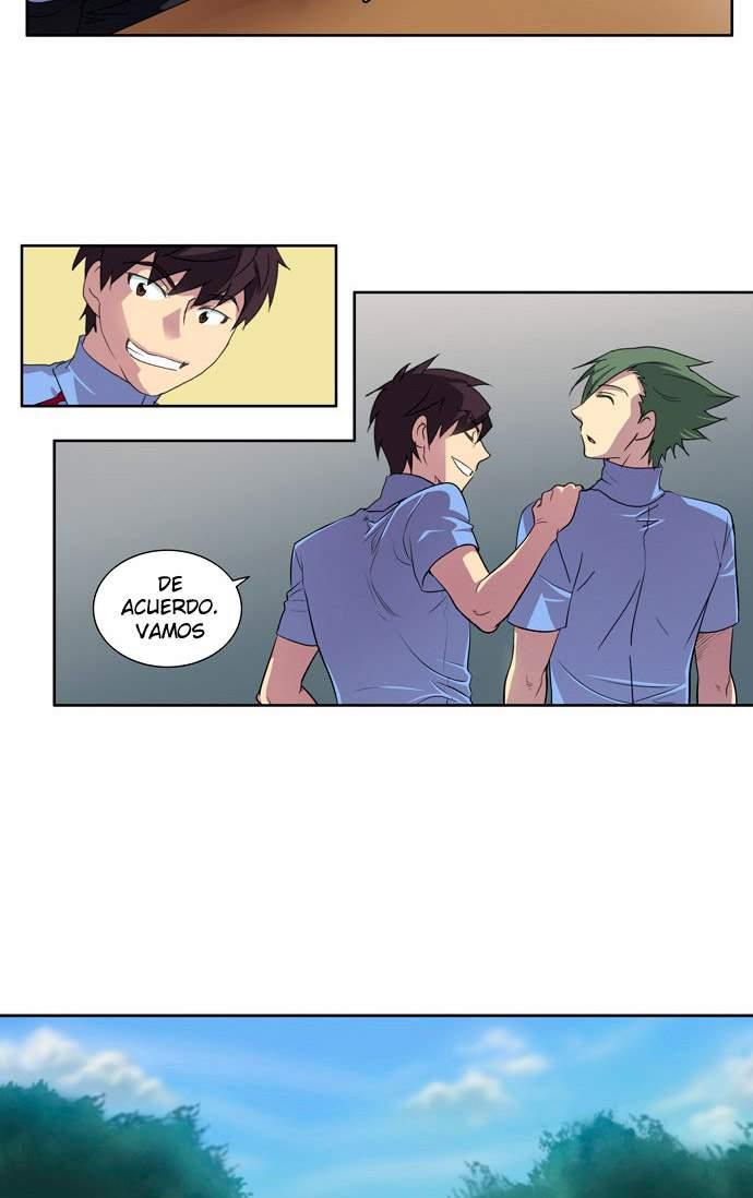 http://c5.ninemanga.com/es_manga/61/1725/261297/963804be09622f182e4dde9d9e0568fa.jpg Page 6