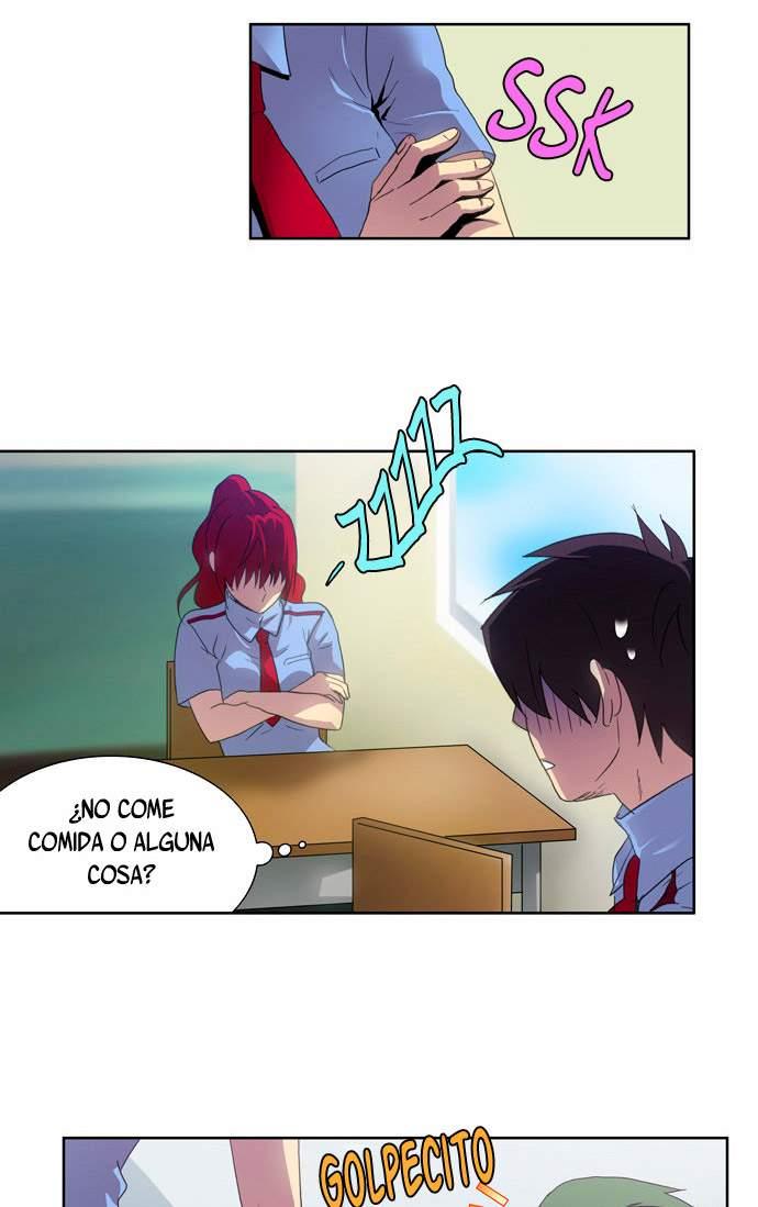http://c5.ninemanga.com/es_manga/61/1725/261297/d6dc21cb648af2cc4b7a53f485d03f34.jpg Page 4