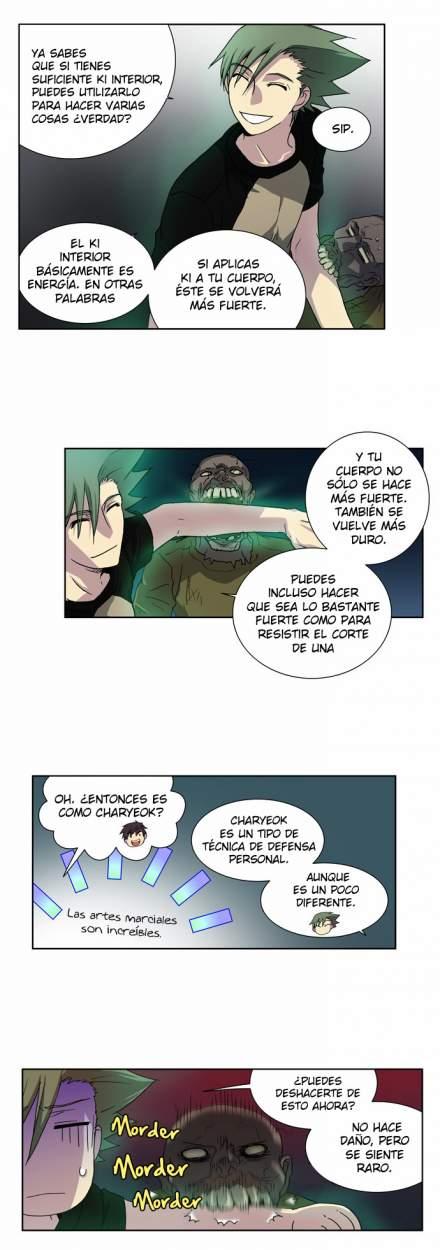 http://c5.ninemanga.com/es_manga/61/1725/261302/d8bbc05a9852cf8c785e2b05c5ba1bd9.jpg Page 2