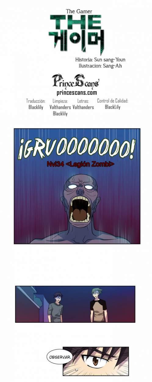 http://c5.ninemanga.com/es_manga/61/1725/261305/62088e50fa5ef639891fd1d69dc7bf88.jpg Page 1