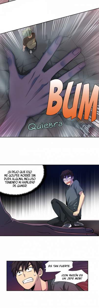 https://c5.ninemanga.com/es_manga/61/1725/261305/7368a605424c892197c5fc1743f2d3b1.jpg Page 6