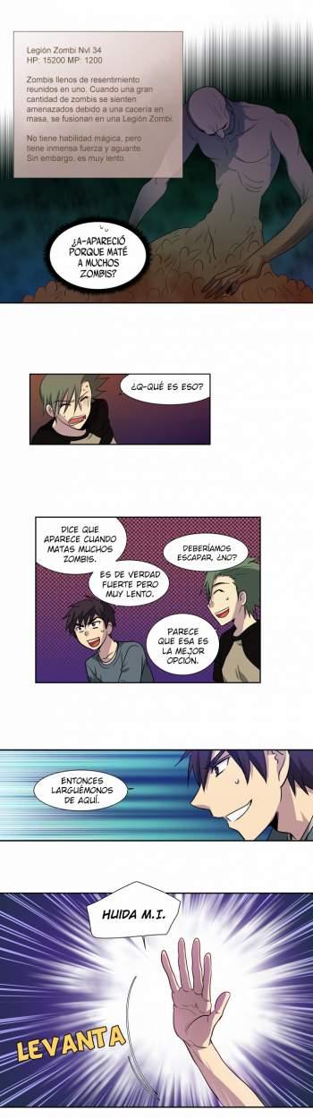 http://c5.ninemanga.com/es_manga/61/1725/261305/c41db02f5faeba46ececb7af7e687c0e.jpg Page 2