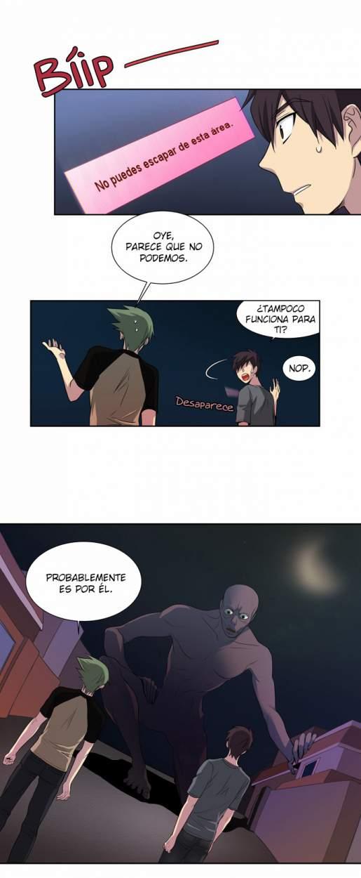 https://c5.ninemanga.com/es_manga/61/1725/261305/f4cfab7920e9cb176ab3b4e324d85f63.jpg Page 3