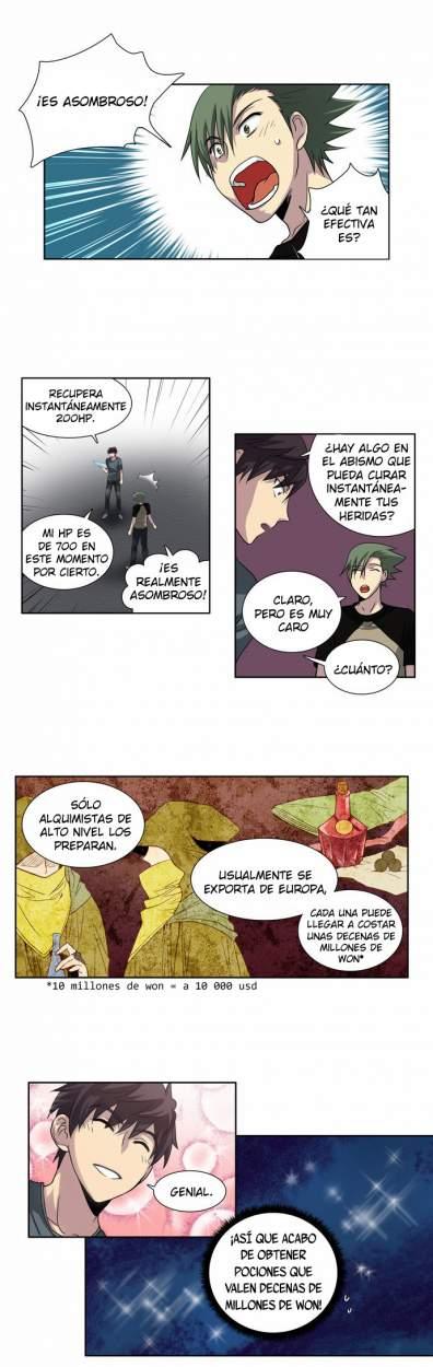 http://c5.ninemanga.com/es_manga/61/1725/261310/127417dfbda8ba627d66c0dae4aef409.jpg Page 10
