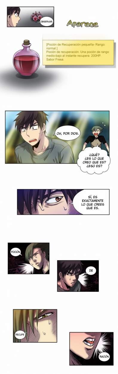 http://c5.ninemanga.com/es_manga/61/1725/261310/36ac2b589744fa94bfe694b604971bf0.jpg Page 9