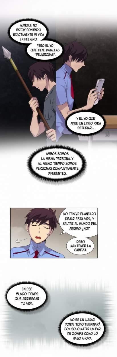 https://c5.ninemanga.com/es_manga/61/1725/261310/39df222bffe39629d904e4883eabc654.jpg Page 26