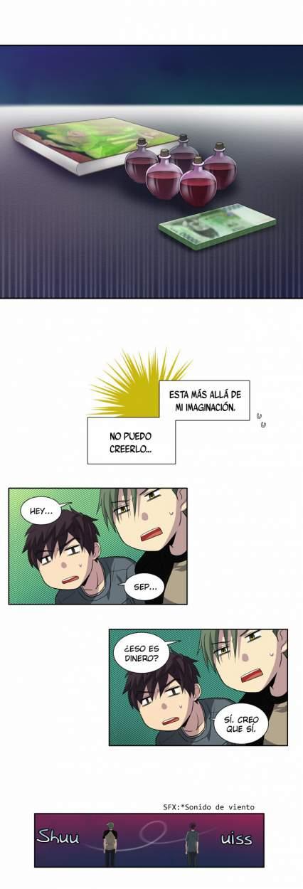 http://c5.ninemanga.com/es_manga/61/1725/261310/7f6411f044f4af764d78c7f31af15b2c.jpg Page 6