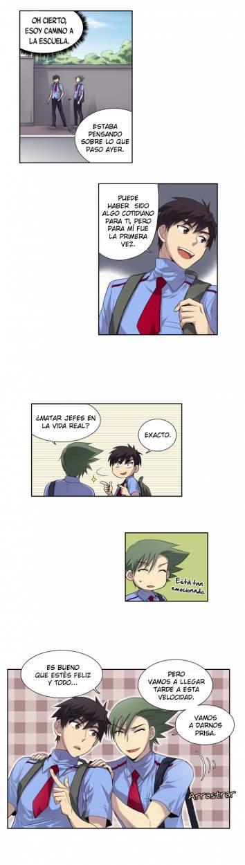 http://c5.ninemanga.com/es_manga/61/1725/261310/936d1f13b9aac641b5d124d96dc7cff9.jpg Page 18