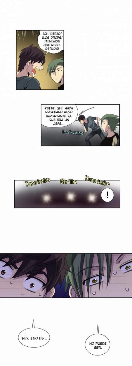 http://c5.ninemanga.com/es_manga/61/1725/261310/9974ba63dc00693ce49ad4b585ef396f.jpg Page 5