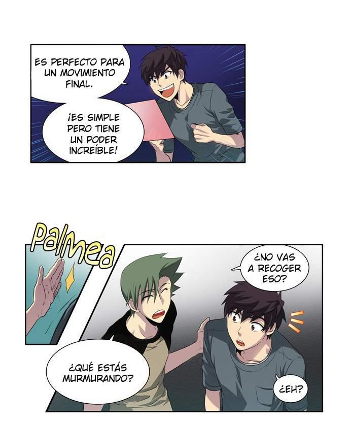 http://c5.ninemanga.com/es_manga/61/1725/261310/cc1293b4eae66aa4fa2960e6ccb8ae96.jpg Page 4