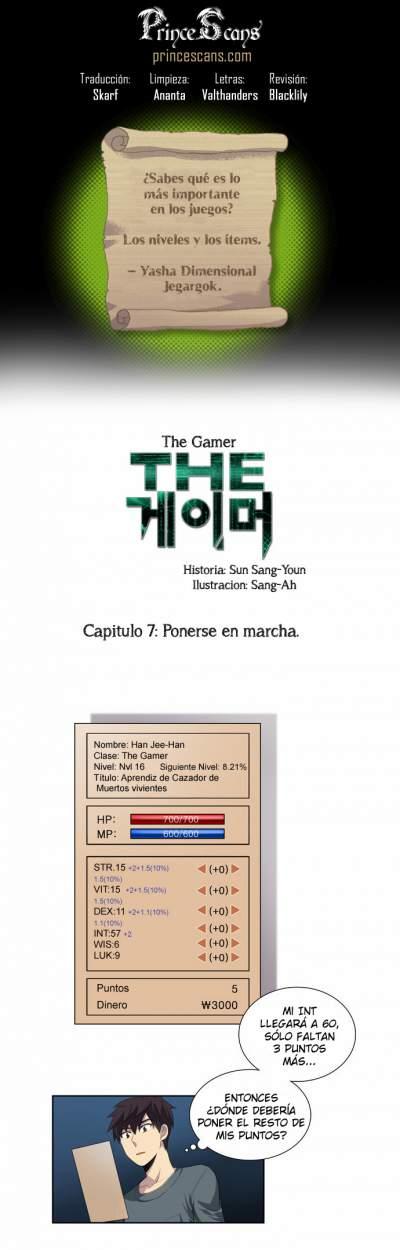 http://c5.ninemanga.com/es_manga/61/1725/261310/e0a54ed3412ffae6ee3b681b5e7208f6.jpg Page 1
