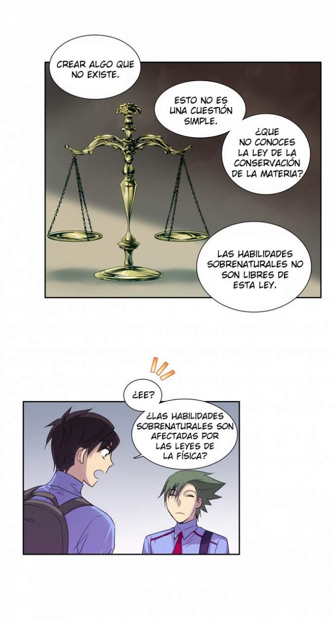http://c5.ninemanga.com/es_manga/61/1725/261310/f9d84443982ed91403ea8791dbaf5574.jpg Page 22