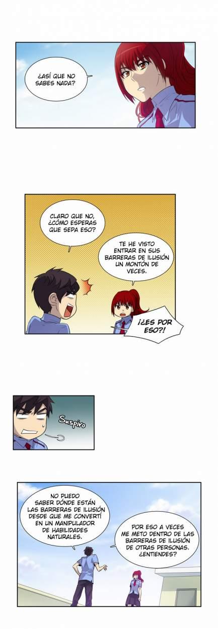 http://c5.ninemanga.com/es_manga/61/1725/261313/3324e089ac8602e8cc3d2d1fc8109b2e.jpg Page 7