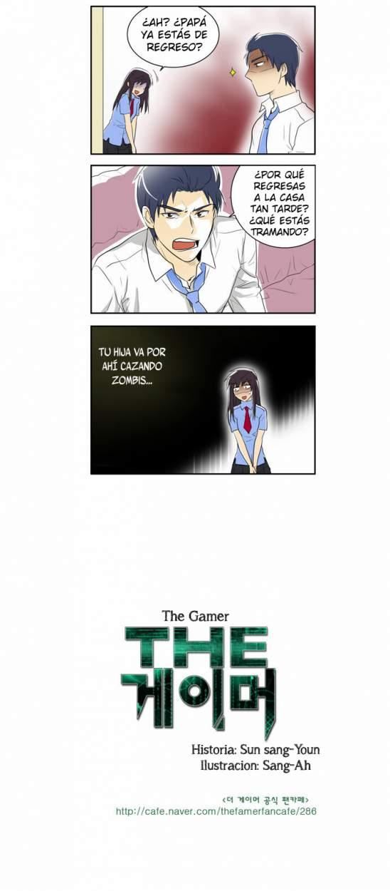 http://c5.ninemanga.com/es_manga/61/1725/261313/55285adfd78a019a3245917649e29b3c.jpg Page 29