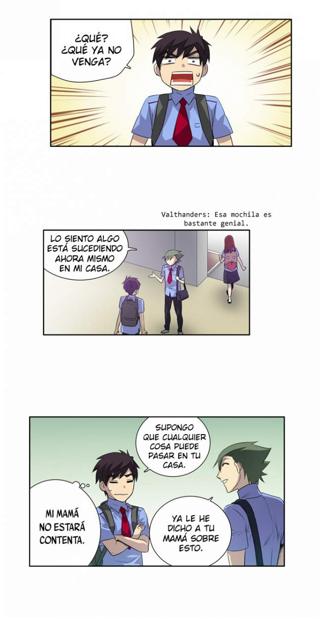 http://c5.ninemanga.com/es_manga/61/1725/261313/8e15c459022d5e407118d5f7b59264ec.jpg Page 11