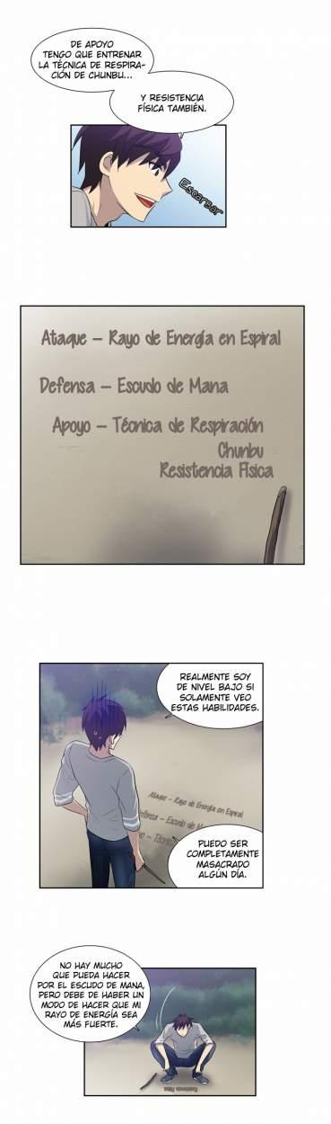 https://c5.ninemanga.com/es_manga/61/1725/261319/31415e86b6cfa88ee7580b08922c0dca.jpg Page 10