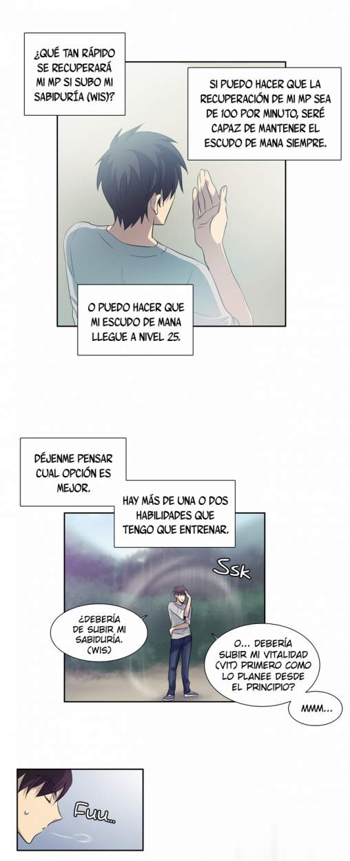 https://c5.ninemanga.com/es_manga/61/1725/261319/5031fe4276fb6a875ffaeaf2aff15db7.jpg Page 5