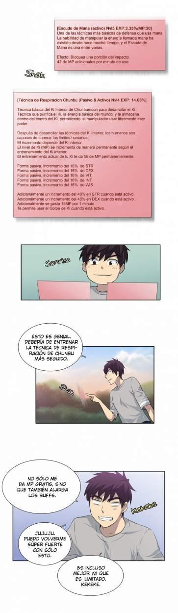http://c5.ninemanga.com/es_manga/61/1725/261319/5a5766dd9760bfbfb73bfb50a66ae53d.jpg Page 24
