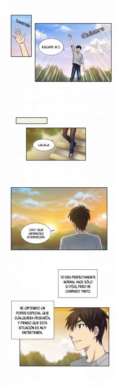 http://c5.ninemanga.com/es_manga/61/1725/261319/745632d79a8e9f602291a574bebda38d.jpg Page 25