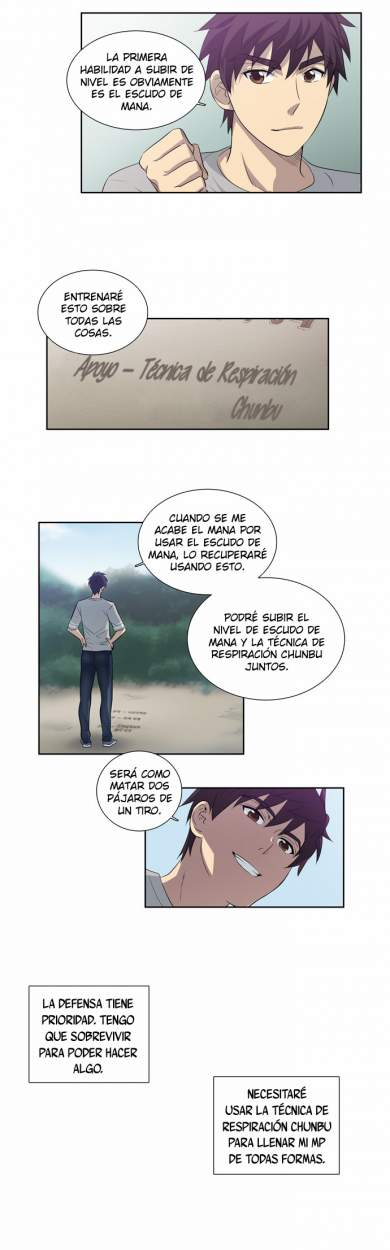 http://c5.ninemanga.com/es_manga/61/1725/261319/7558a03211f17086e4b8d0fbd35e9a6a.jpg Page 17