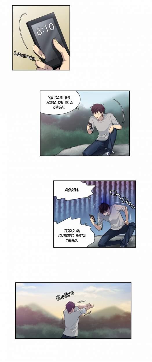 http://c5.ninemanga.com/es_manga/61/1725/261319/ae1d6ddb8d1b188e4a7074c53c9b1590.jpg Page 22