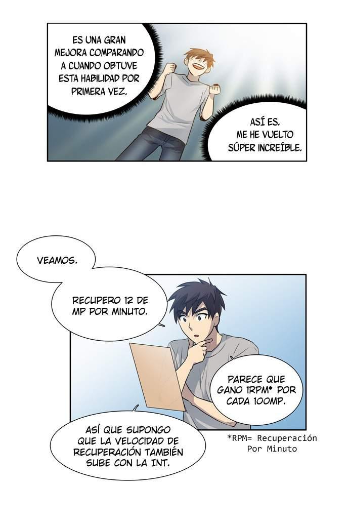 https://c5.ninemanga.com/es_manga/61/1725/261319/e702100aa47b752bd7099ed3c9d9ea33.jpg Page 4