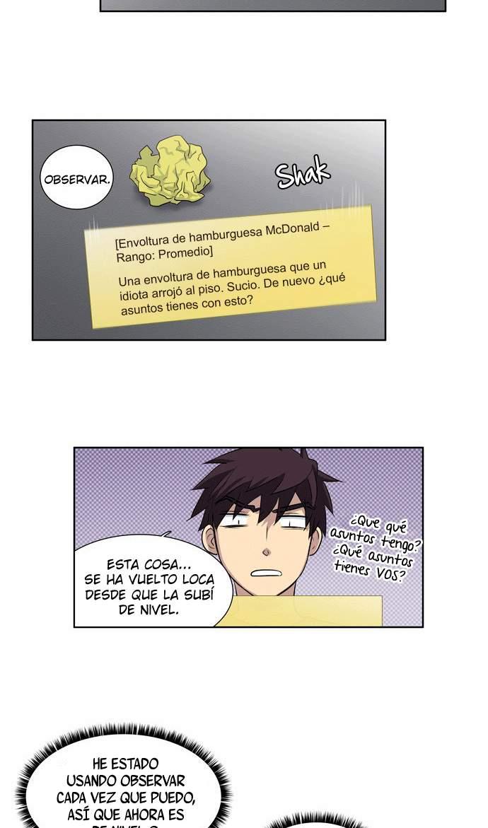 http://c5.ninemanga.com/es_manga/61/1725/261323/3d843a7eae2eed4d9992eb7914599c14.jpg Page 2