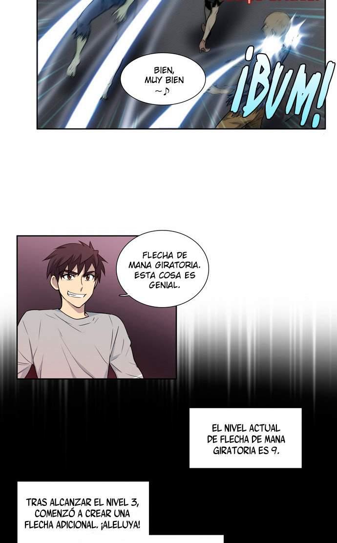 http://c5.ninemanga.com/es_manga/61/1725/261327/c8a86050cb3610b476816c10e6732523.jpg Page 4