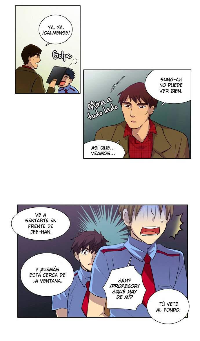 http://c5.ninemanga.com/es_manga/61/1725/261331/0d6080ffaadf8f8fd9648afb791c29c2.jpg Page 32