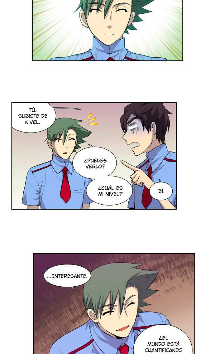 http://c5.ninemanga.com/es_manga/61/1725/261331/154d7da9e669c75ee317d46614381dd8.jpg Page 21